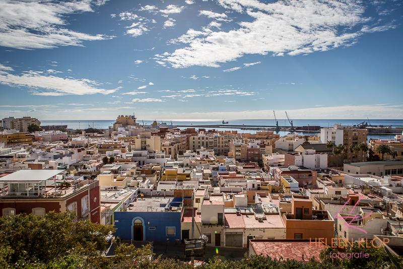 Costa del Sol (lr)-036