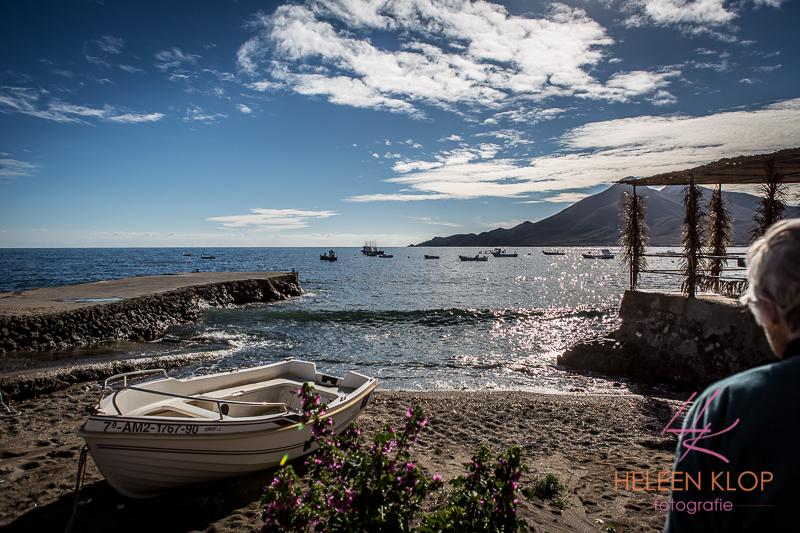 Costa del Sol (lr)-072