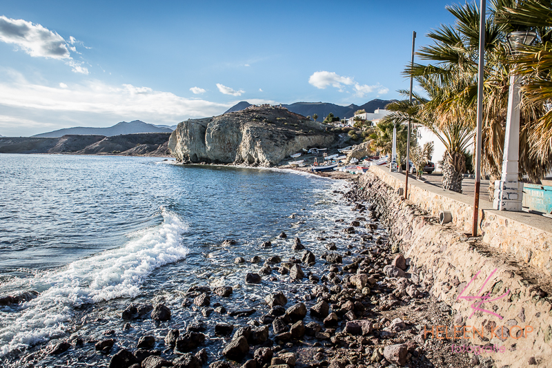 Costa del Sol (lr)-077