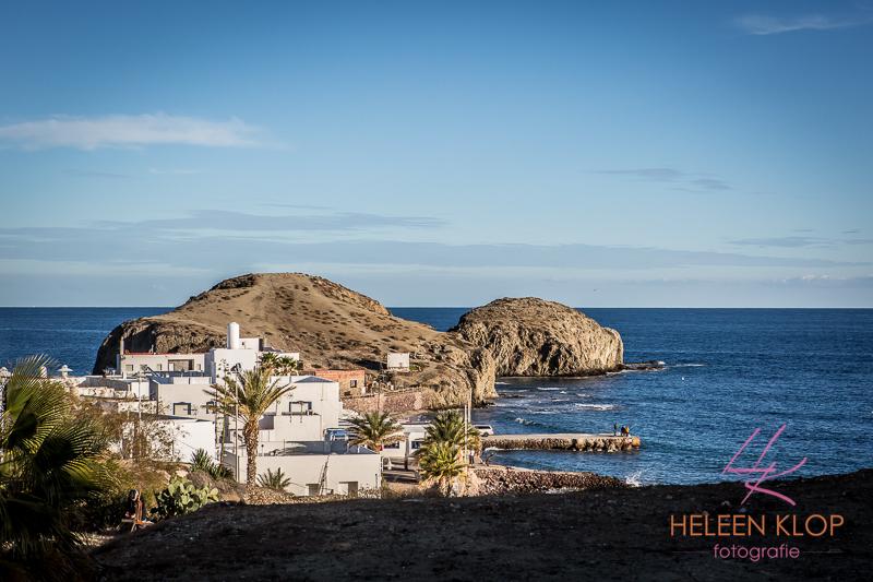 Costa del Sol (lr)-090