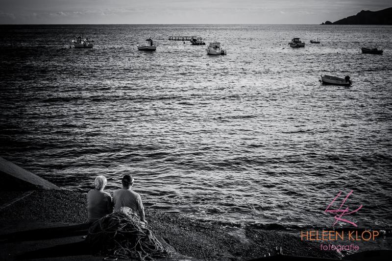 Costa del Sol (lr)-092