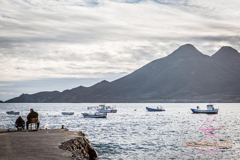Costa del Sol (lr)-094