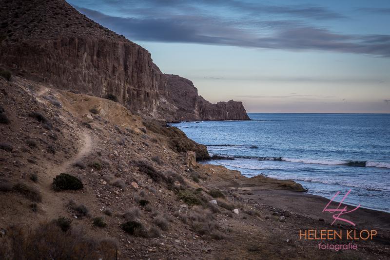 Costa del Sol (lr)-101