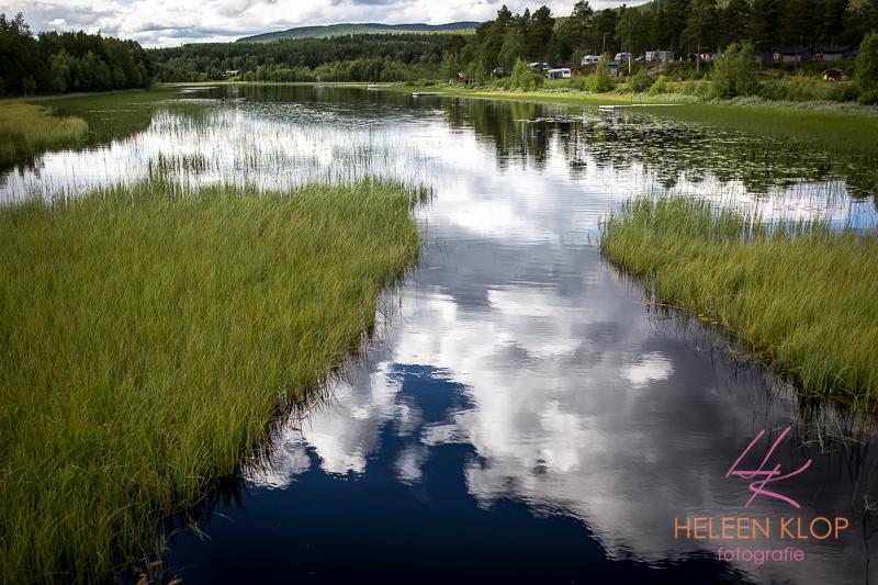 Hedeviken Zweden
