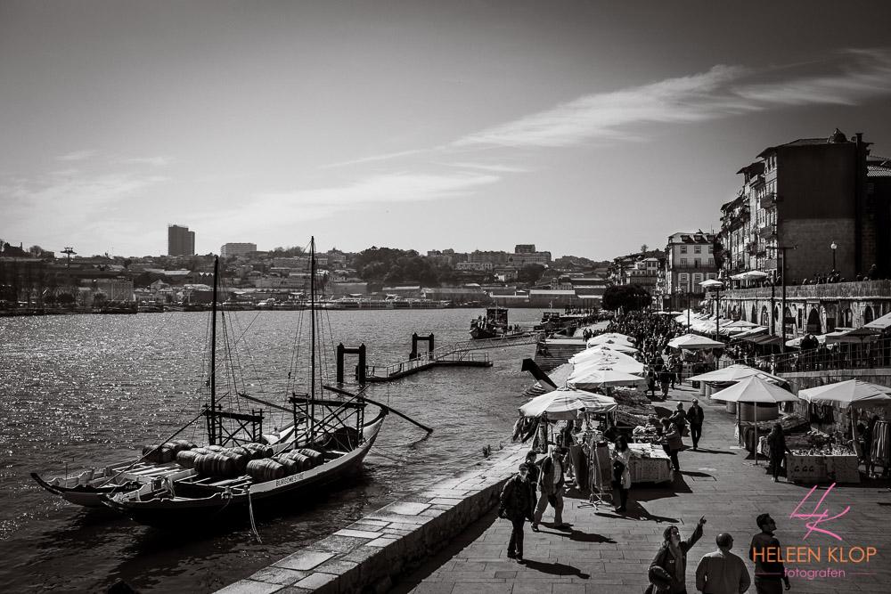 Kade Porto Portugal
