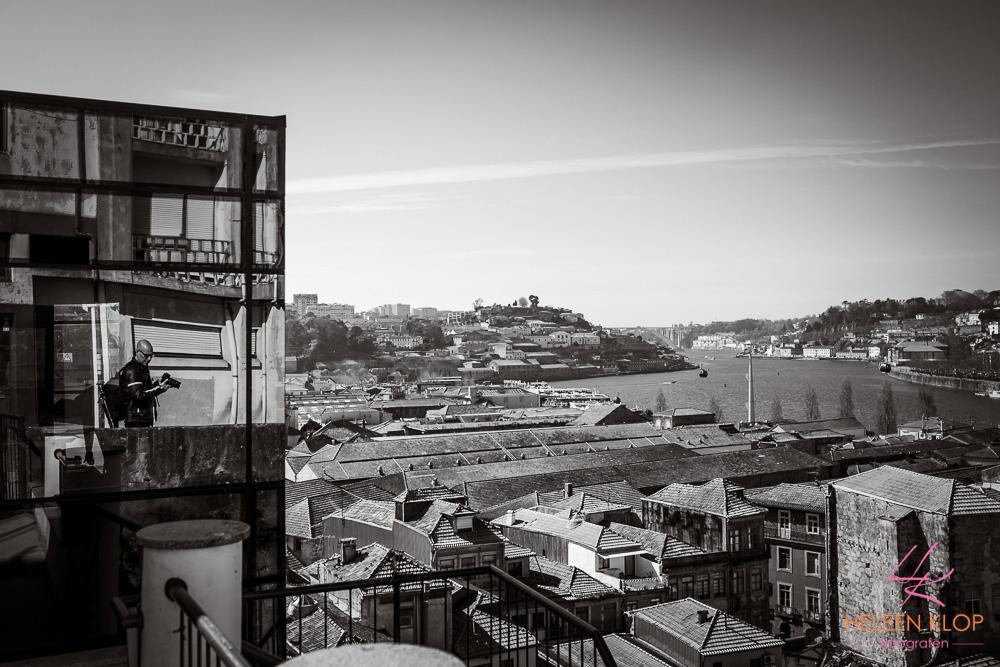 Foto Porto Portugal