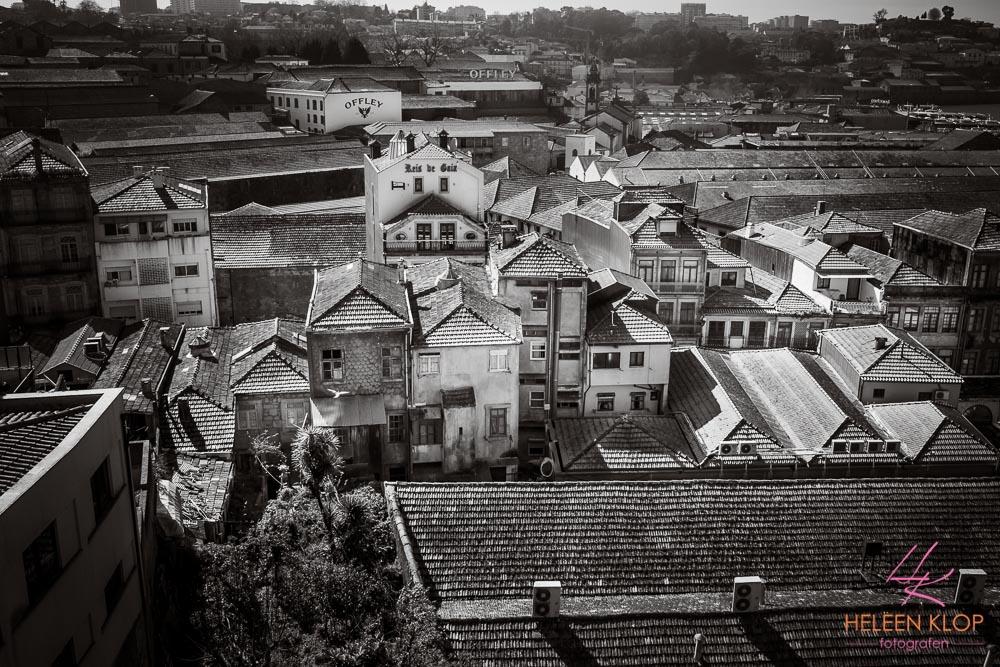 Porthuizen Porto Portugal