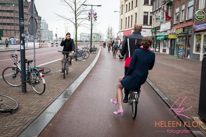 Eenvoudig Trouwen Utrecht