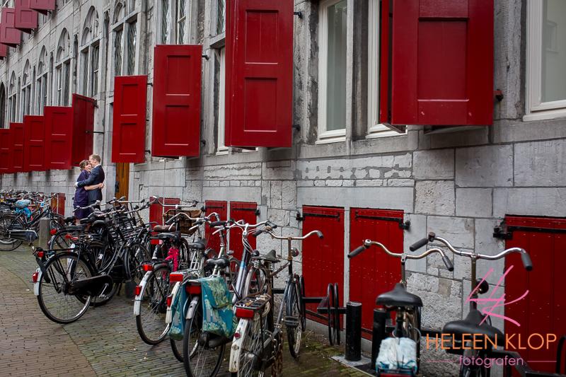 Eenvoudig Trouwen Utrecht 026