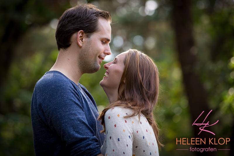 Love Shoot Hilversumse Hei 021