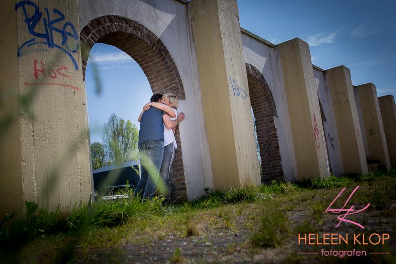 Love Shoot Utrecht 007