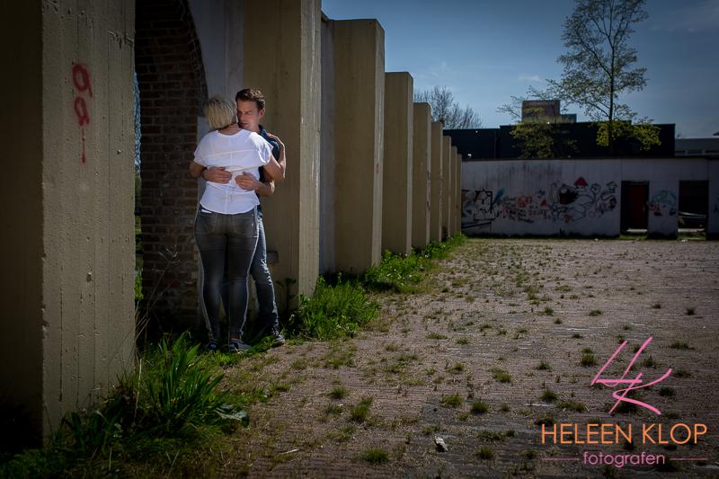 Love Shoot Utrecht 021