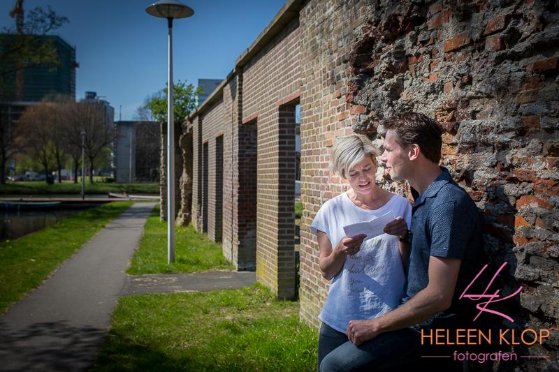 Love Shoot Utrecht 026