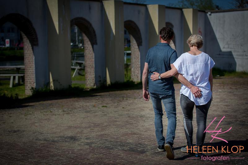 Love Shoot Utrecht 040
