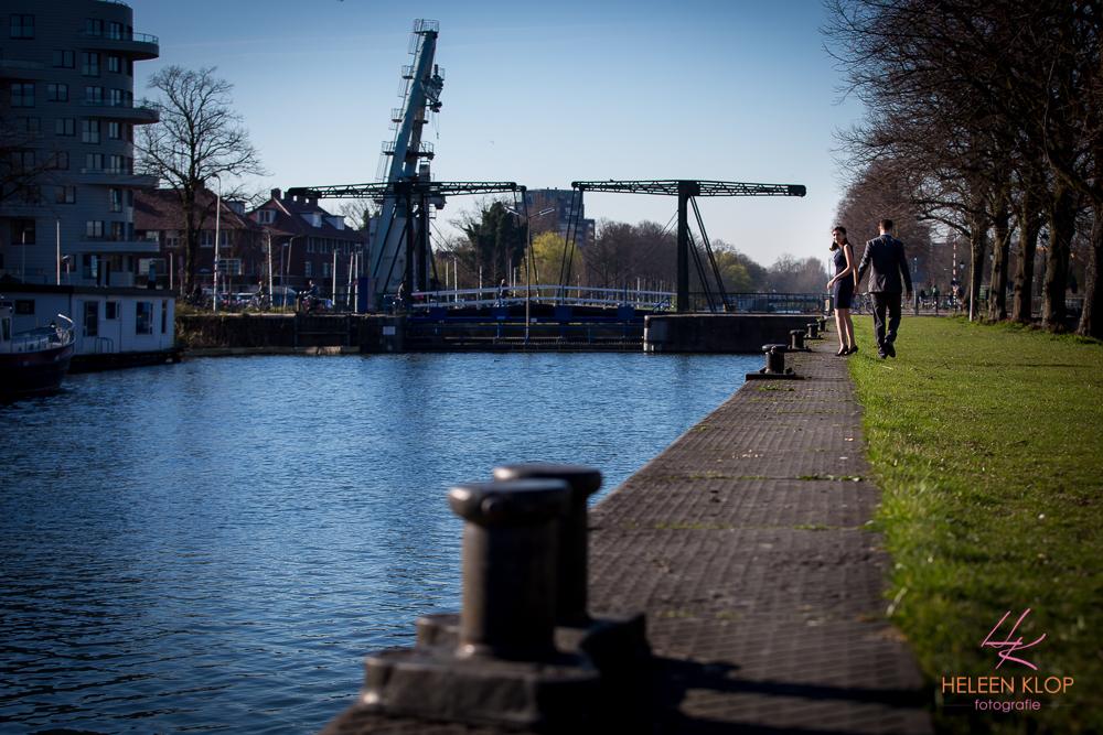 Eenvoudig Trouwen Maarssen En Utrecht Oog In Al