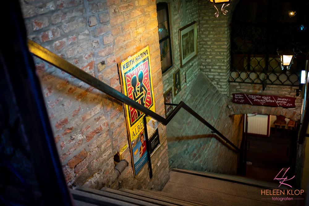 Wenen Bar