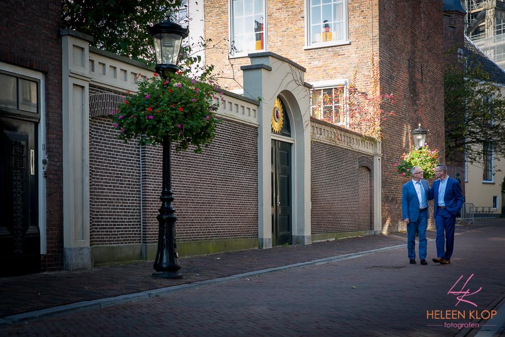 010 LoveShoot Utrecht