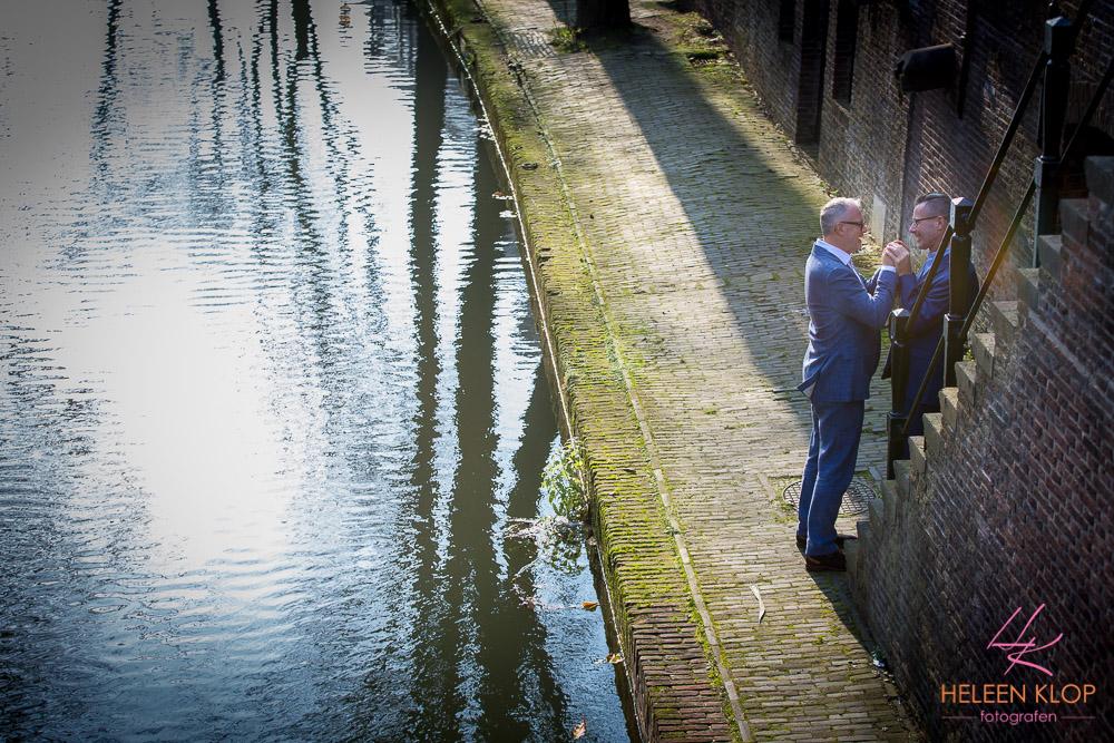 011 LoveShoot Utrecht