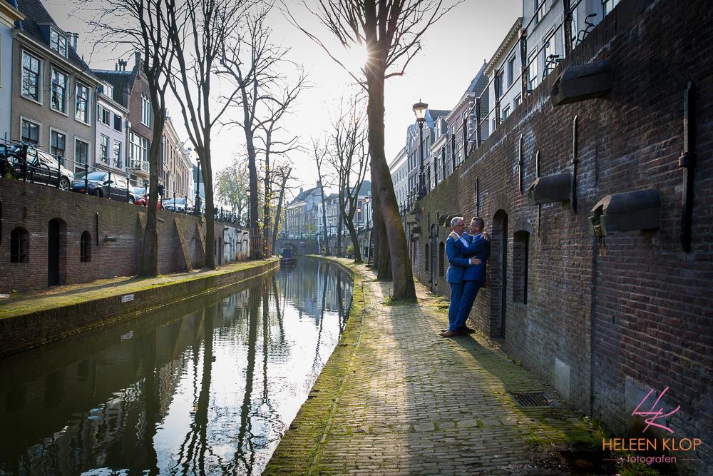 013 LoveShoot Utrecht