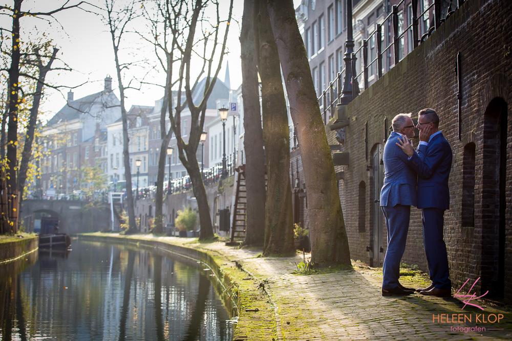 014 LoveShoot Utrecht