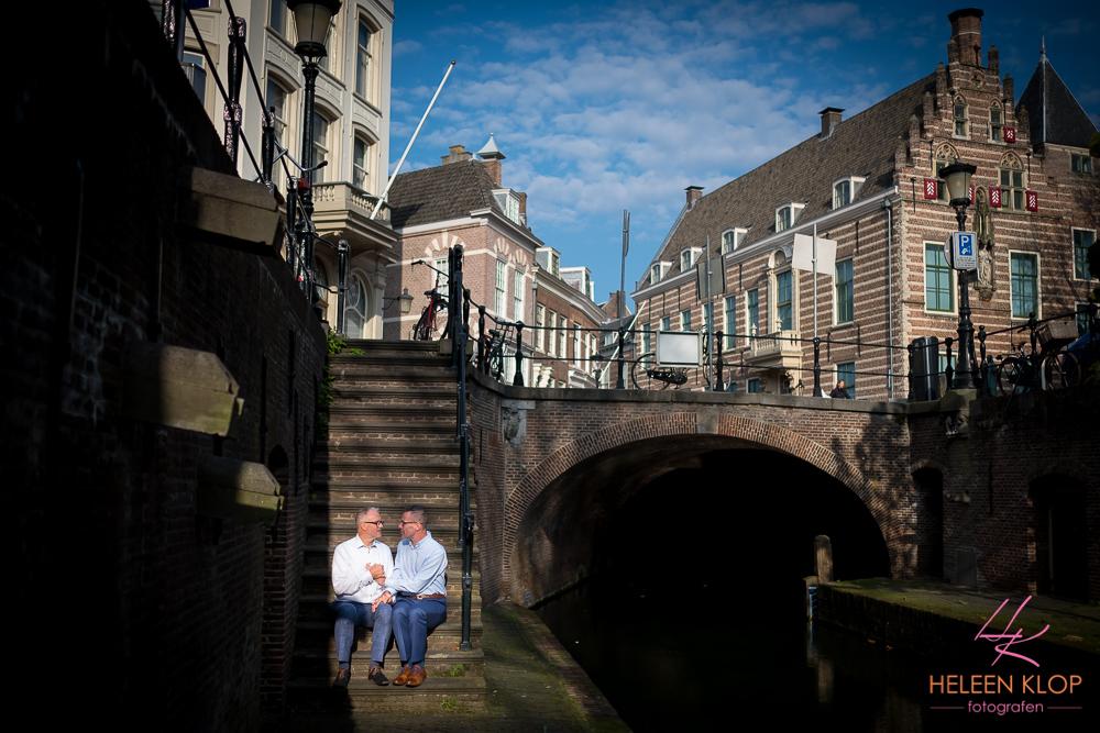 019 LoveShoot Utrecht