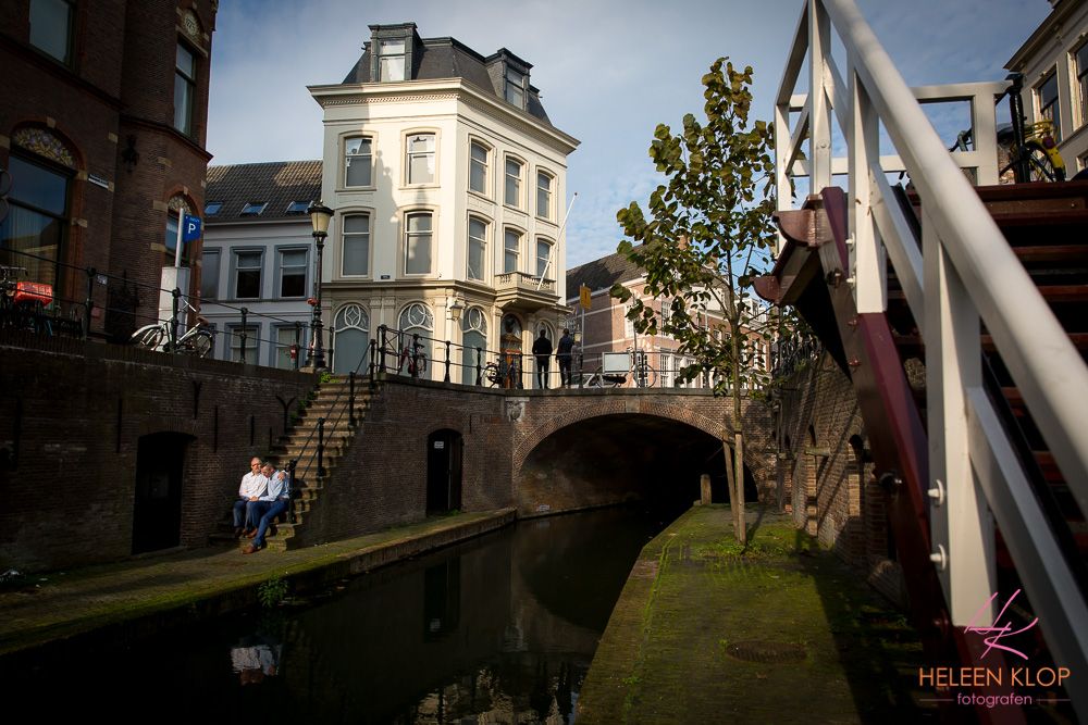 021 LoveShoot Utrecht