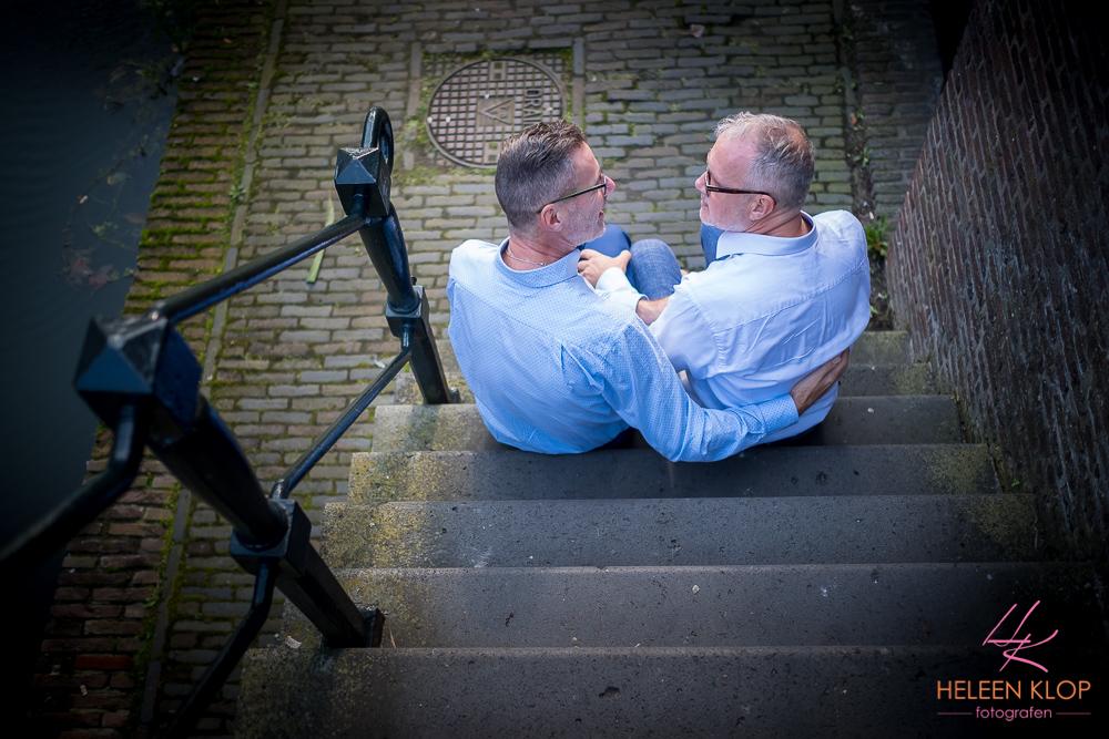 023 LoveShoot Utrecht