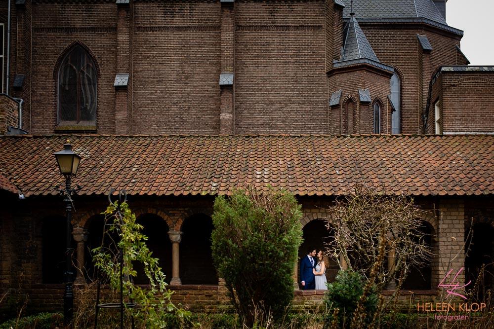 014 Geregistreerd Partnerschap Utrecht