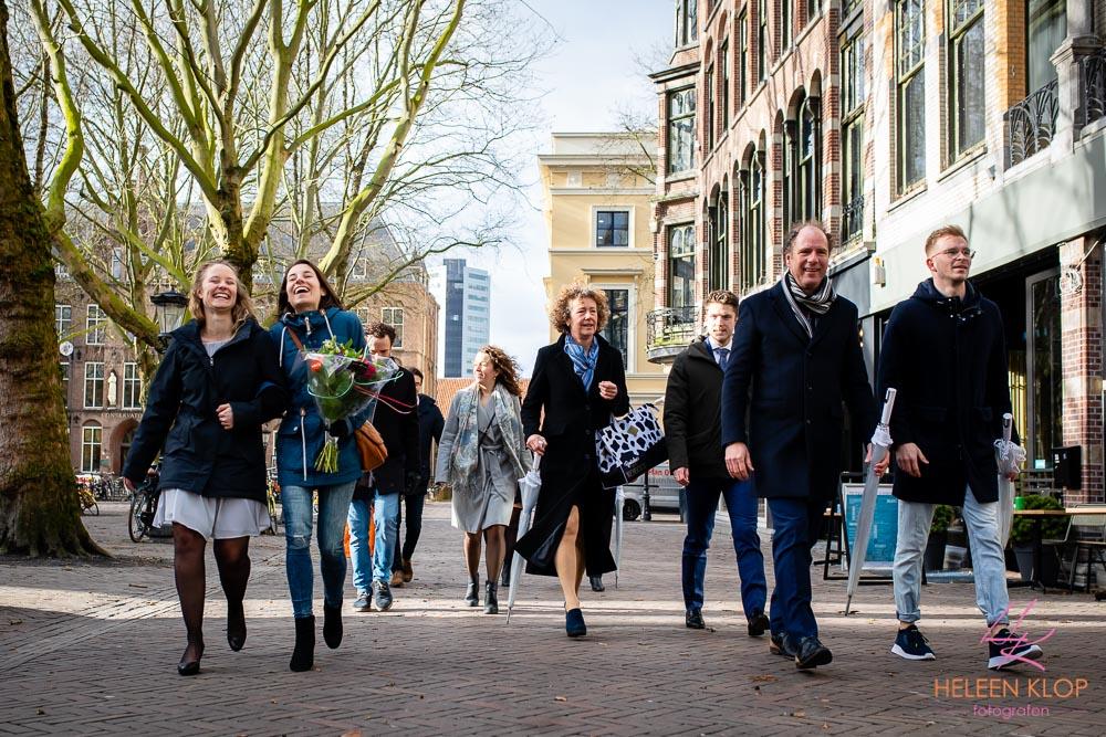 015 Geregistreerd Partnerschap Utrecht