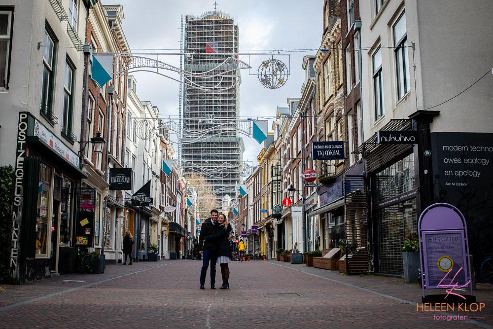 016 Geregistreerd Partnerschap Utrecht
