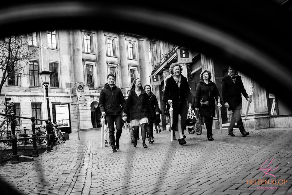 020 Geregistreerd Partnerschap Utrecht